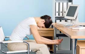 exercising at your desk monashhq regarding exercising at your desk remodel 18