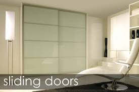 custom closet doors laminated glass toronto indeco