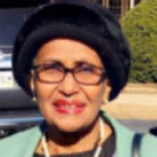 Remembering Mrs. Jannie Mae Mack | Remembering Mrs. Jannie Mae Mack |  Obituaries - W.J. Gist Mortuary