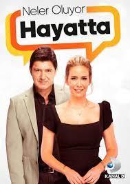 Kanal D'nin gündüz kuşağı yeni sezonda da iddialı! - Televizyon Haberleri