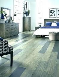 shaw vinyl plank flooring reviews vinyl plank flooring luxury vinyl tile floors reviews fancy vinyl plank