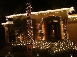 easy outside christmas lighting ideas. Christmas Light Ideas Outdoor CbZN Easy Outside Lighting S