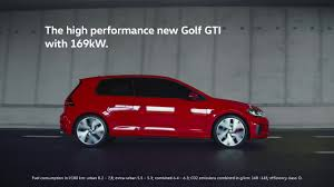 2018 volkswagen golf gti. contemporary 2018 new 2018 volkswagen golf gti and volkswagen golf gti
