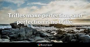 Michelangelo Quotes Inspiration Michelangelo Quotes BrainyQuote