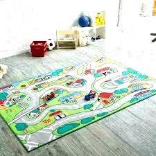 designed area rug basketball court npedal basketball court rug