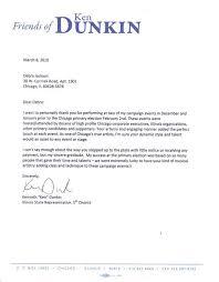rescind letter job rescind letter employer ca offer