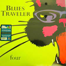 blues traveler four 2016 clear with