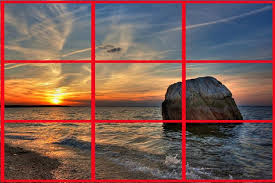 rule of thirds photography. Rule Of Thirds\u201d Thirds Photography