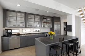 medium size of kitchen gray cabinets what color walls gray kitchen cabinets benjamin moore gray