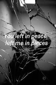 List Of Pinterest Music Lyrics Tumblr Love Images Music Lyrics