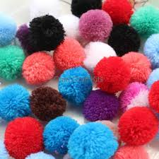 Decoration For Project Online Get Cheap Free Crochet Projects Aliexpresscom Alibaba Group