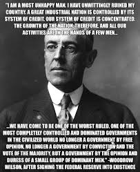 woodrow wilson essay on public administration writinggroups woodrow wilson essay on public administration