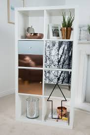 hack ikea furniture. Hack Ikea Furniture