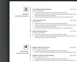 Apple Pages Resume Templates Free Best Of Top Pages Resume Templates Apple Free Creative Phenomenal Iwork Rigaud