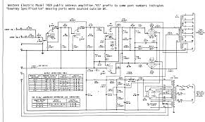 lace sensor wiring diagram push lace automotive wiring diagrams westernelectricno142a lace sensor wiring diagram push westernelectricno142a