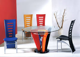 good dining chairs designer dining chairs modern dining chairs new zealand astounding funky dining room table and chairs 77 on best design dining room with