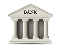 Курсовая работа Теория на тему Пособия по временной  Пособия по временной нетрудоспособности курсовая работа Теория по банковскому делу