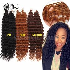 Hair Length Chart Bundles Crochet Freetress Deep Twist Braiding Hair Crochet Hair Bundles Buy Freetress Deep Twist Crochet Deep Twist Crochet Free Tress Braiding Hair Crochet