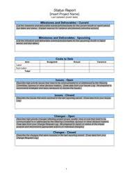 different types of houses essays examples