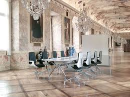 pics luxury office. Luxury-office-furniture_18 Pics Luxury Office