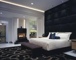 led lighting bedroom. image result for led lights bedroom home decor pinterest lighting and led