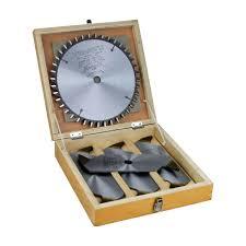 tenryu blades. picture 1 of tenryu blades