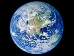 """Résultat de recherche d'images pour """"the earth"""""""