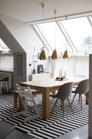 dining room pendant lighting. Contemporary Dining How To Hang Pendant Lights Throughout Dining Room Pendant Lighting E