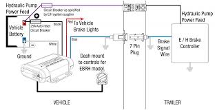 wiring diagram for farmall h various information and pictures Farmall M Wiring-Diagram 12 volt conversion wiring diagram farmall h 12 volt farmall cub