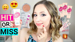 new essence 2017 makeup review and wear test hit or miss vasilikis beauty tips