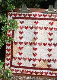 Temecula Quilt Company: Happy Valentine's Day & Happy Valentine's Day Adamdwight.com