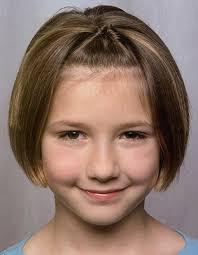 قصات شعر للاطفال قصات شعر للاطفال البنات قصات شعر للاطفال