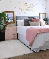 bedroom ideas for young adults girls. Unique Adults Throughout Bedroom Ideas For Young Adults Girls