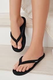 <b>Women's Slippers</b>   Mules, Ballerina & Faux Fur Slippers   Next UK