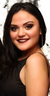 mount albert grammar ball 2016 obsessed with this dark edgy make up look