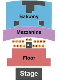 The Aztec Theatre Tickets San Antonio Tx Ticketsmarter