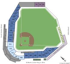Charlotte Knights Seating Chart Related Keywords