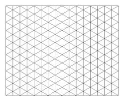Isometrics And Sketches Ariels Portfolio