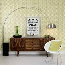 Design Behangpapier Slaapkamer Eenvoudig Imgbd Retro Behang