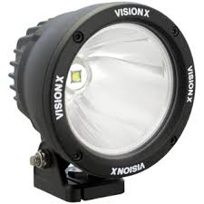 light cannon vision x usa product technical action video