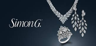 simon g jewelry collection brittany s fine jewelry gainesville fl