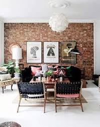 industrial living room furniture. Industrial Style Living Room Sofa Layout Furniture