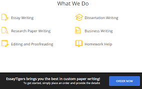 creative writing jobs wiki gainbitcoin