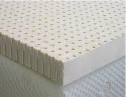 latex mattress reviews. organic latex mattress topper certified medium firmness 2 inch thick king size reviews i