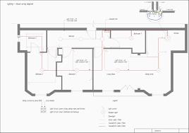 wiring circuits diagrams ansis me wiring diagram for light switch at House Wiring Circuits Diagram