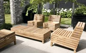 japanese patio furniture. Japanese Patio Furniture Teak Garden Design .