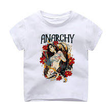 Compare Prices on <b>Anarchy</b> T <b>Shirt</b>- Online Shopping/Buy Low Price ...