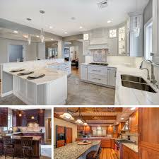 Kitchen Remodeling Showrooms Model Cool Ideas
