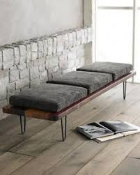 furniture for waiting rooms. best 25 waiting room furniture ideas on pinterest rooms design and area for