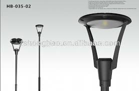landscape lighting manufacturers china landscape lighting manufacturers china supplieranufacturers at alibaba com